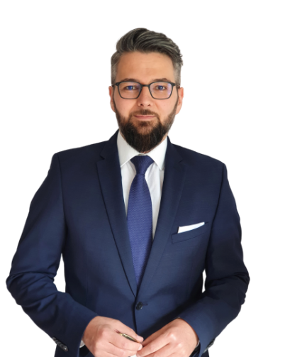 Jan Marx Fachanwalt für Strafrecht e1589359089642