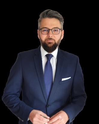 Jan Marx Rechtsanwalt Fachanwalt Strafrecht e1589551280714