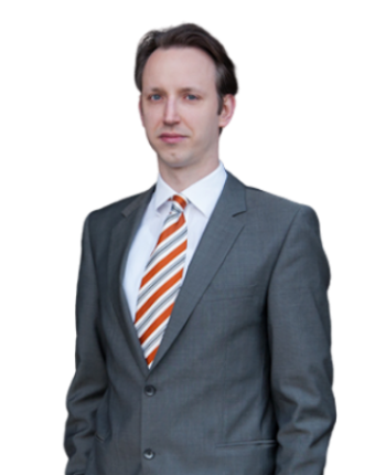 Thomas C. Pohl Fachanwalt Strafrecht 1 e1589283792649