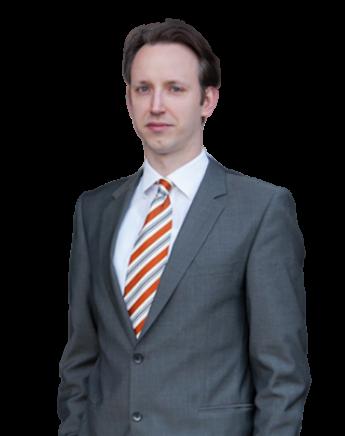 Thomas C. Pohl Fachanwalt Strafrecht 2 e1589283836593