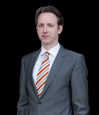 Thomas C. Pohl Fachanwalt Strafrecht e1589551372238