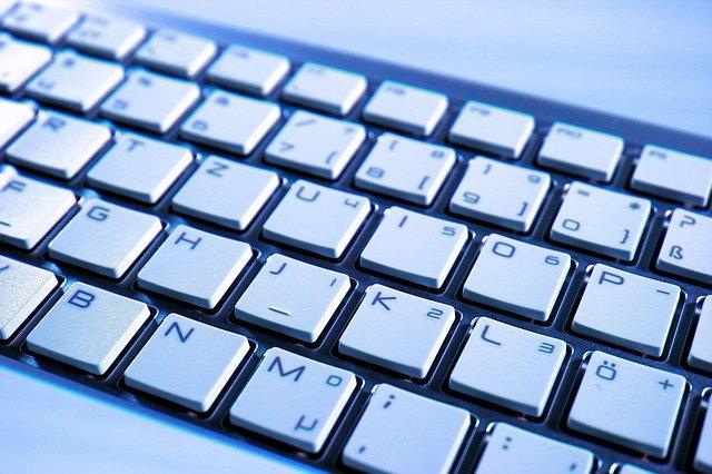 Dateien gelöscht – Besitzwillen weg?